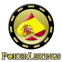 Blog de PokerListings