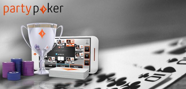 Partner Image Slide