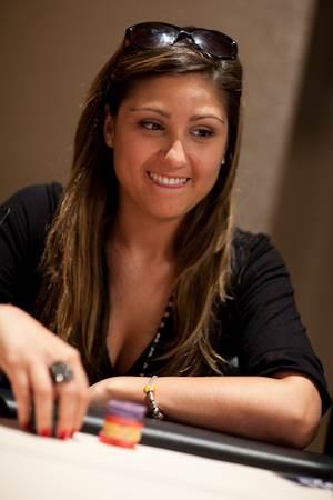 Poker de vida