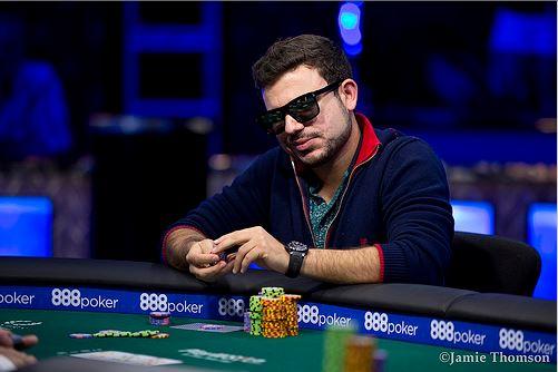 Como hacer un juego de poker online actors in casino and goodfellas