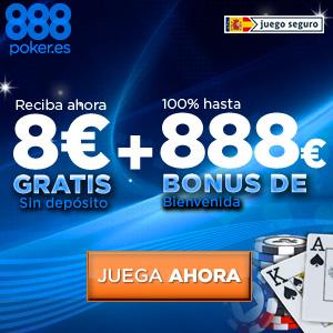 888poker