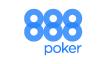888 Poker Mobile ES