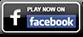 Aplicación para Facebook