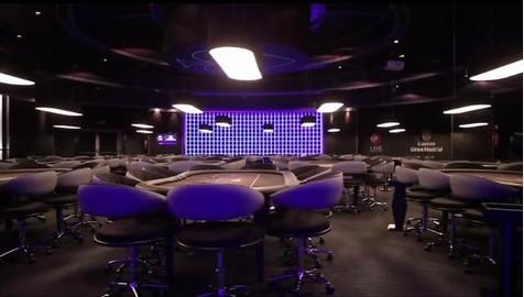 Poker casino gran madrid online las vegas sam s town casino