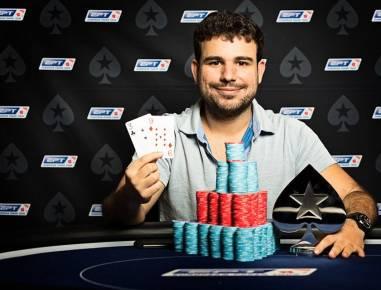 Poker Dorean