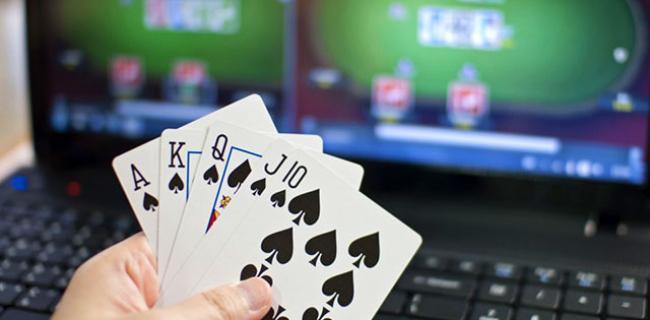 Cómo conseguir un bono de bienvenida de poker sin depósito