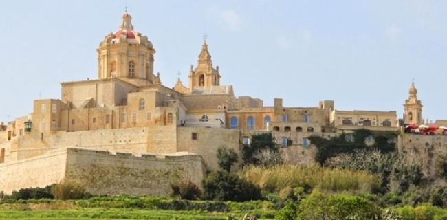 Battle of Malta: 10 cosas que quizá no sabías de Malta hasta ahora