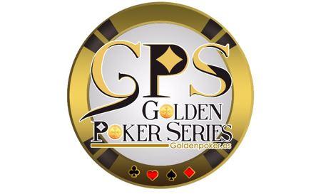 Join poker club pokerstars