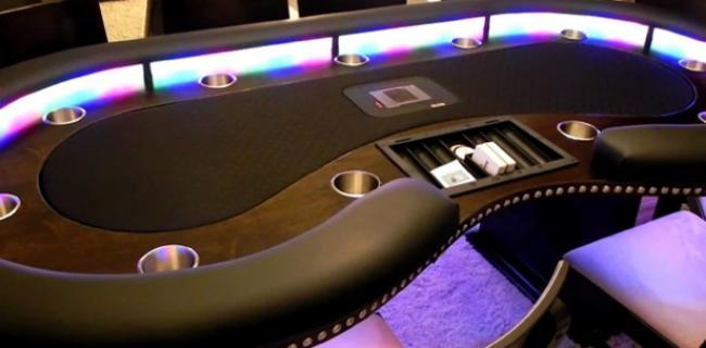 Top5: Gadgets (o accesorios) de juego y poker que necesitas YA MISMO