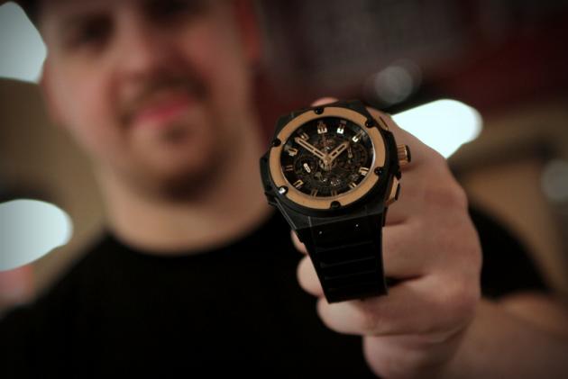 Noah Schwartz Reloj2