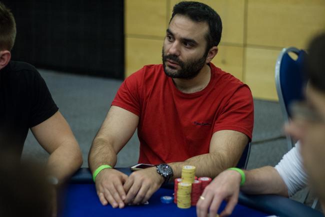 ultimate poker strategies