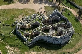 Templo Malta
