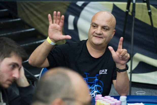 Uri Gilboa Lider2