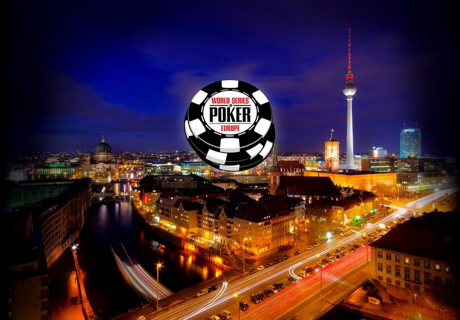 Reglas del poker 2-7 triple draw
