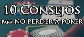 consejos poker2