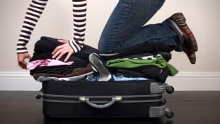 viajeorganiza