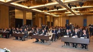 IOATA conference
