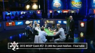 WSOP 2015 57 FT David Martinez 620x400