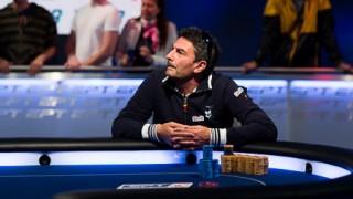 Antonio Buonnano2