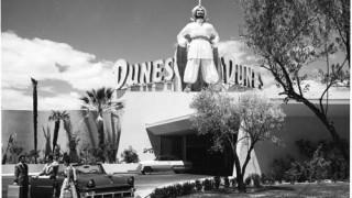 Dunes Casino