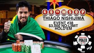 Thiago Nishijima