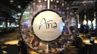 Aria Casino2