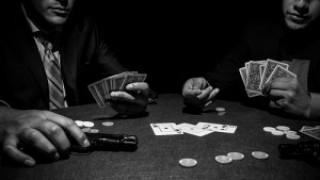 Poker Ilegal