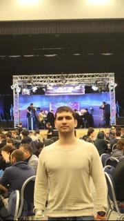 Antoan Katsarov 4