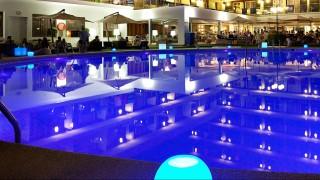 hotel anabel lloret slide02