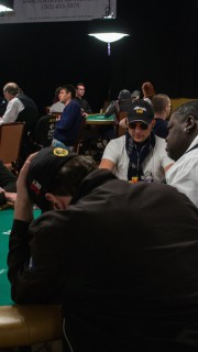 UB Hellmuth OUT