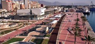 Puerto Castellon Casino