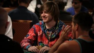 Brenes, Filatov y Carrel se llevan los premios Spirit of Poker 2015