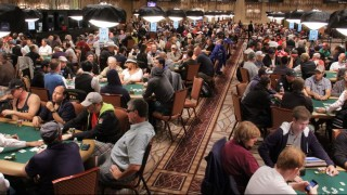 Monster Stack 2014