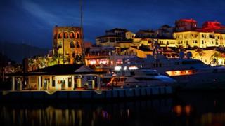 Marbella ESPT