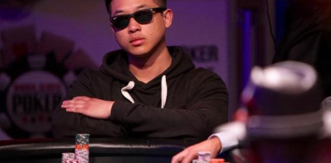 Patrick Chan N9