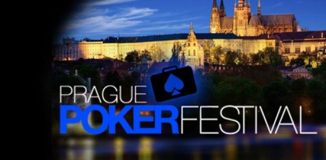 prague poker festival2