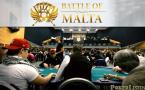Battle of Malta 2016, muy pronto
