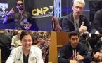 20170216 cnp team pro