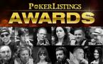 Llegan los Spirit of Poker Awards 2017