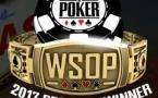 Conoce a los ganadores de brazaletes de las WSOP