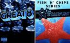 great 8 starfish 888poker