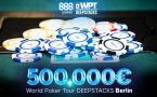 wptdeepstack 888poker