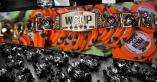 Las WSOP 2016 siguen repartiendo brazaletes