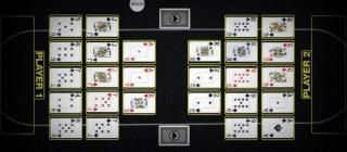 Como aprender a jugar al Poker Chino Descubierto (OFC)