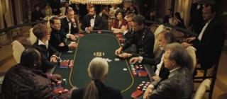 Casino Royale Bond