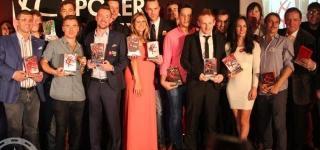 La Battle of Malta 2015 ha sido nominada para los European Poker Awards
