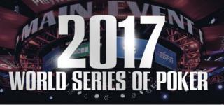 Las WSOP desvelan parte de su calendario