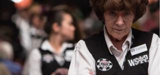 ¿Quieres ser crupier en las WSOP 2017?