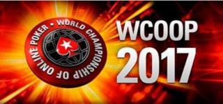20170818 wcoop logo