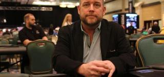 Eric Hollreiser2